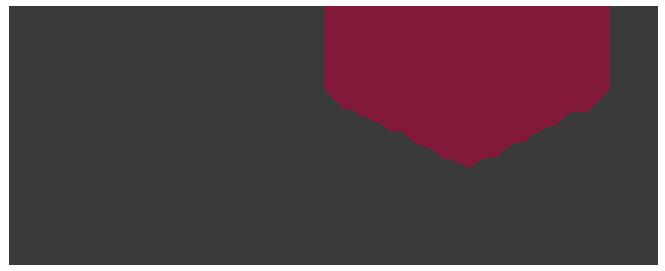 Logo Ajuntament La Garriga